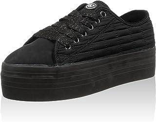 Amazon.co.uk: Shoes - SixtySeven