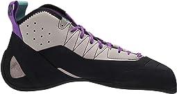 Sesame/Black/Active Purple