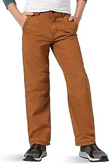 baby boy wrangler jeans