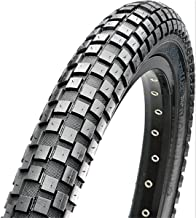 Maxxis TB49212000 Holy Roller Tire, 24 x 1.85