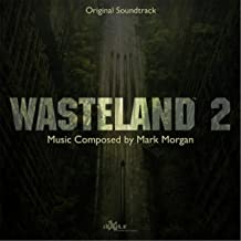 Wasteland 2 (Original Soundtrack)