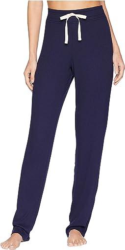 Daydream Lounge Pants