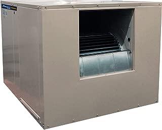 champion cooler side draft evaporative cooler