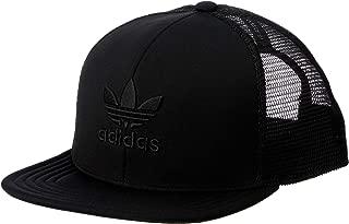 adidas Unisex Tref Herit Tru Hat