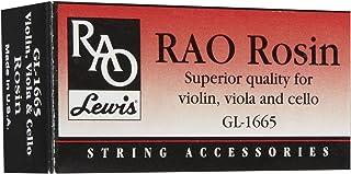 Selmer Violin Rosin (GL1665)