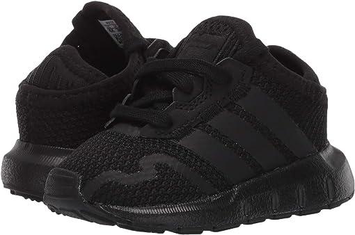 Core Black/Core Black/Core Black