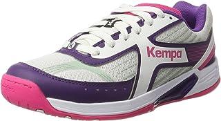 Kempa s Wing 女士手球鞋
