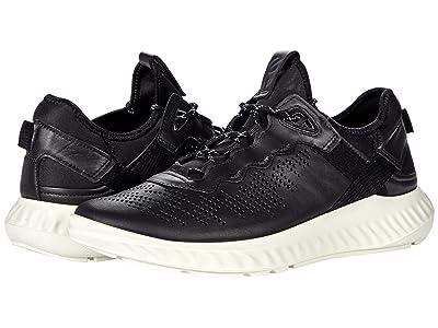 ECCO Sport ATH-1FM Sneaker