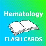 Hematology Flashcards 2018 Ed