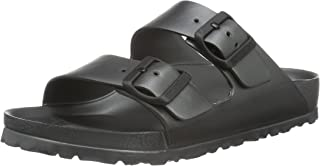 Birkenstock Australia Men's Arizona EVA Sandals