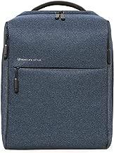 Xiaomi リュックサック Mi City Backpack (ダークブルー)