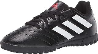 Unisex-Child Goletto VII Turf Soccer Shoe