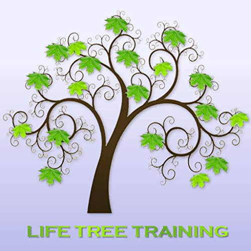 Life Tree Training