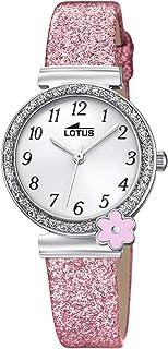 Lotus Reloj de Vestir 18625/1