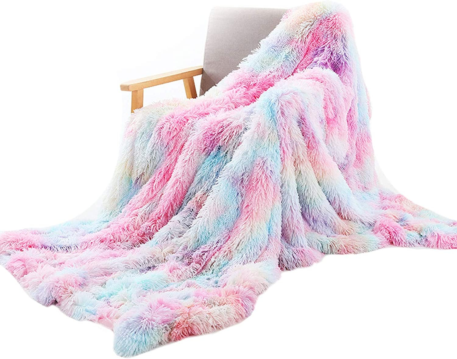 XFYJR Sale Ranking TOP6 price Chunky Throw Blanket - Large Cozy for Couch H Soft