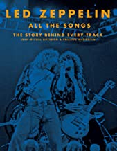 Best led zeppelin led zeppelin songs Reviews