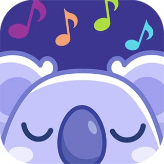 calm sleep stories app