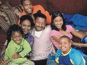 the parent hood episodes