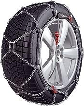 Best thule konig xg-12 tire chains Reviews