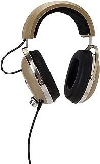 Koss Pro-4AA Studio Quality Headphones (Renewed)