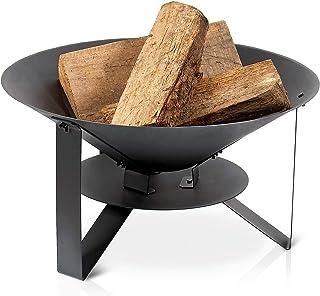 Barbecook 223.9701.000 - Brasero de jardín