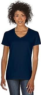 G500VL Heavy Cotton Ladies T-Shirt