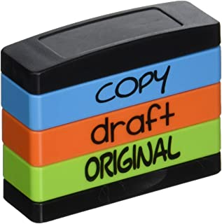 shop stamps online