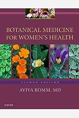 Botanical Medicine for Women's Health E-Book (English Edition) Formato Kindle