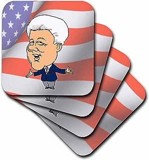 Best bill clinton flag Reviews