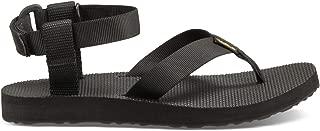Teva - Original Sandal - Women