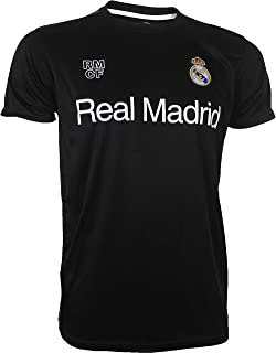 b0e0815021b Real Madrid Maillot Collection Officielle - Taille Adulte