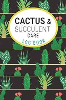 Best plant log books Reviews