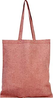 Bullet Pheebs Recycled Cotton Tote Bag