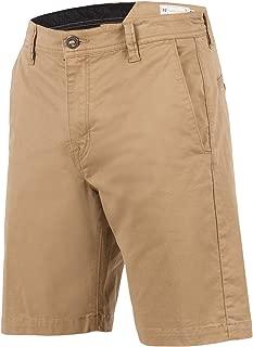 Best woolrich men's shorts Reviews