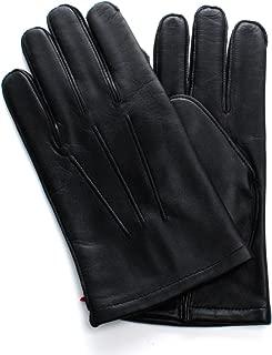 英国ハンドメイドのグローブ『デンツ』DENTS。正規取扱店 5-1529-BLACK