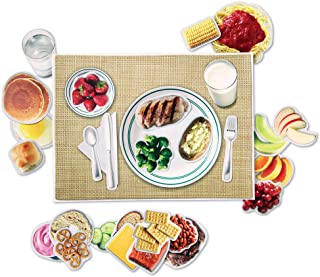 Best healthy eating board game Reviews
