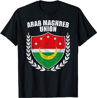 Best amu t shirts Reviews