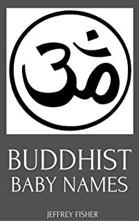 buddhist baby names girl