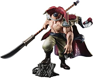 one piece whitebeard pirates