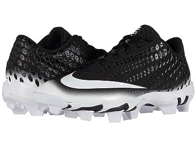 Nike Vapor Ultrafly 2 Keystone (Black/White/White) Men