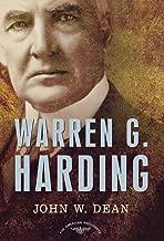 Best president harding biography Reviews