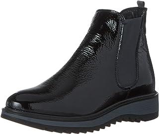 eb6aea35 Amazon.es: 0 - 20 EUR - Botas / Zapatos para mujer: Zapatos y ...