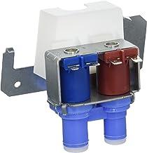 استبدال صمام المياه WV10032 من سوبكو
