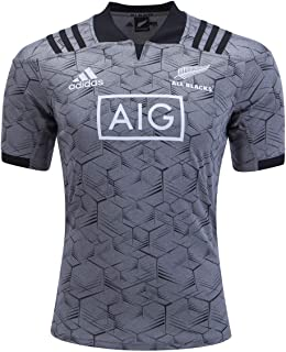 rugby training apparel