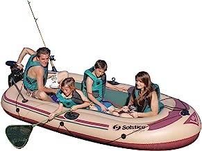 life raft 6 man