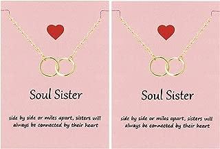 soul sister charm
