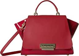 Eartha Iconic Soft Top-Handle - Patent
