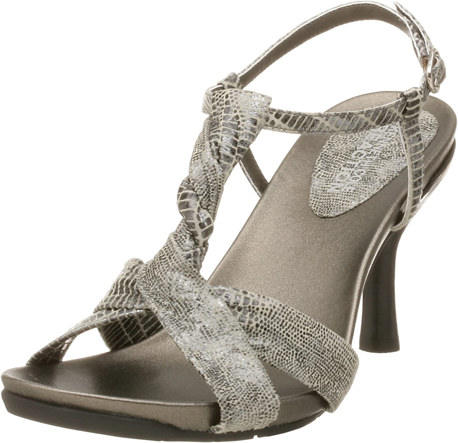 Kenneth Max 54% OFF Cole REACTION Women's Hi Max 89% OFF in Sky Sa High Footbed The Heel