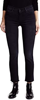 Best mother rascal jeans Reviews