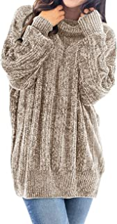 Best plus size velvet tunic Reviews